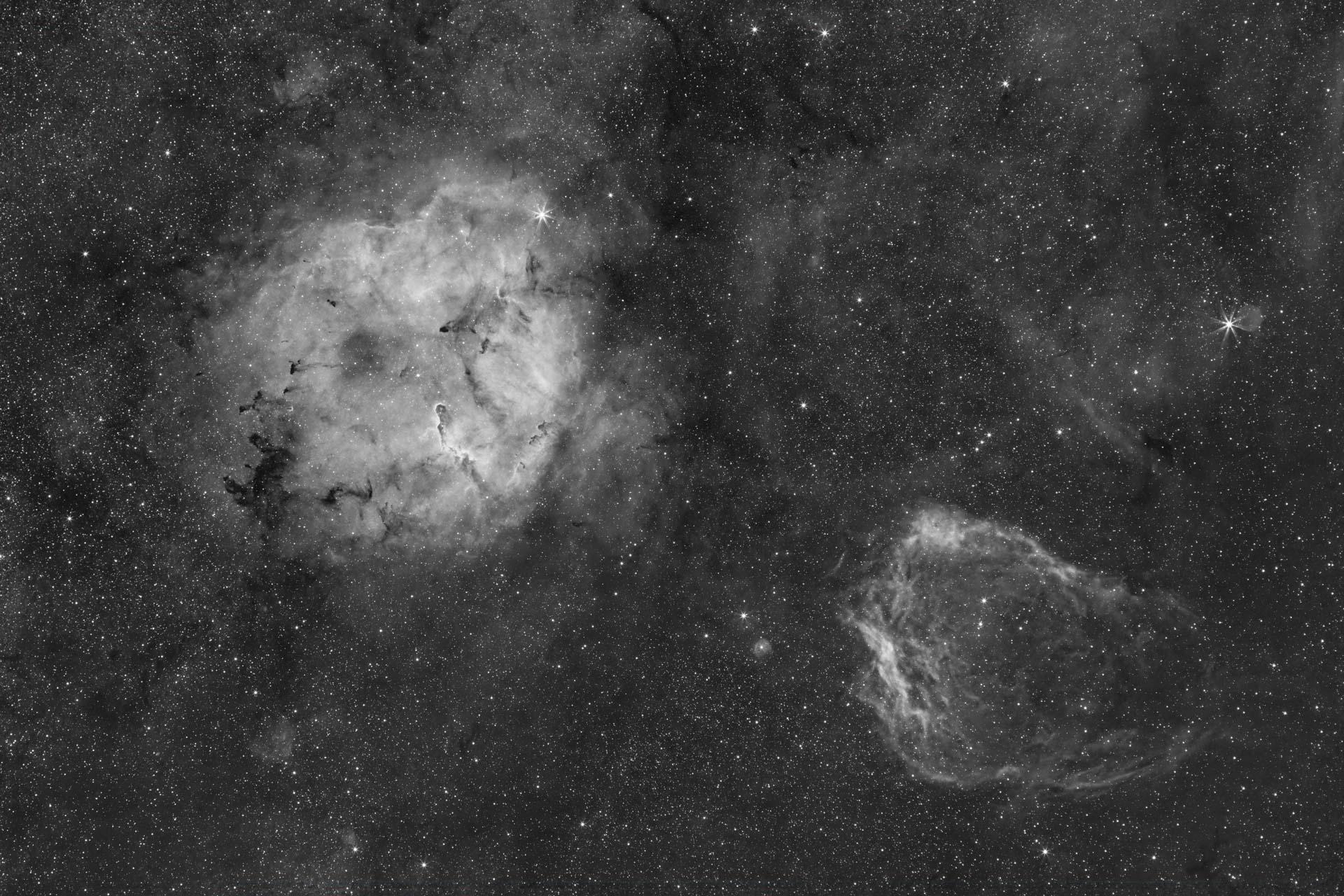 NGC1396_Ha-Astronomie.de-3.jpg