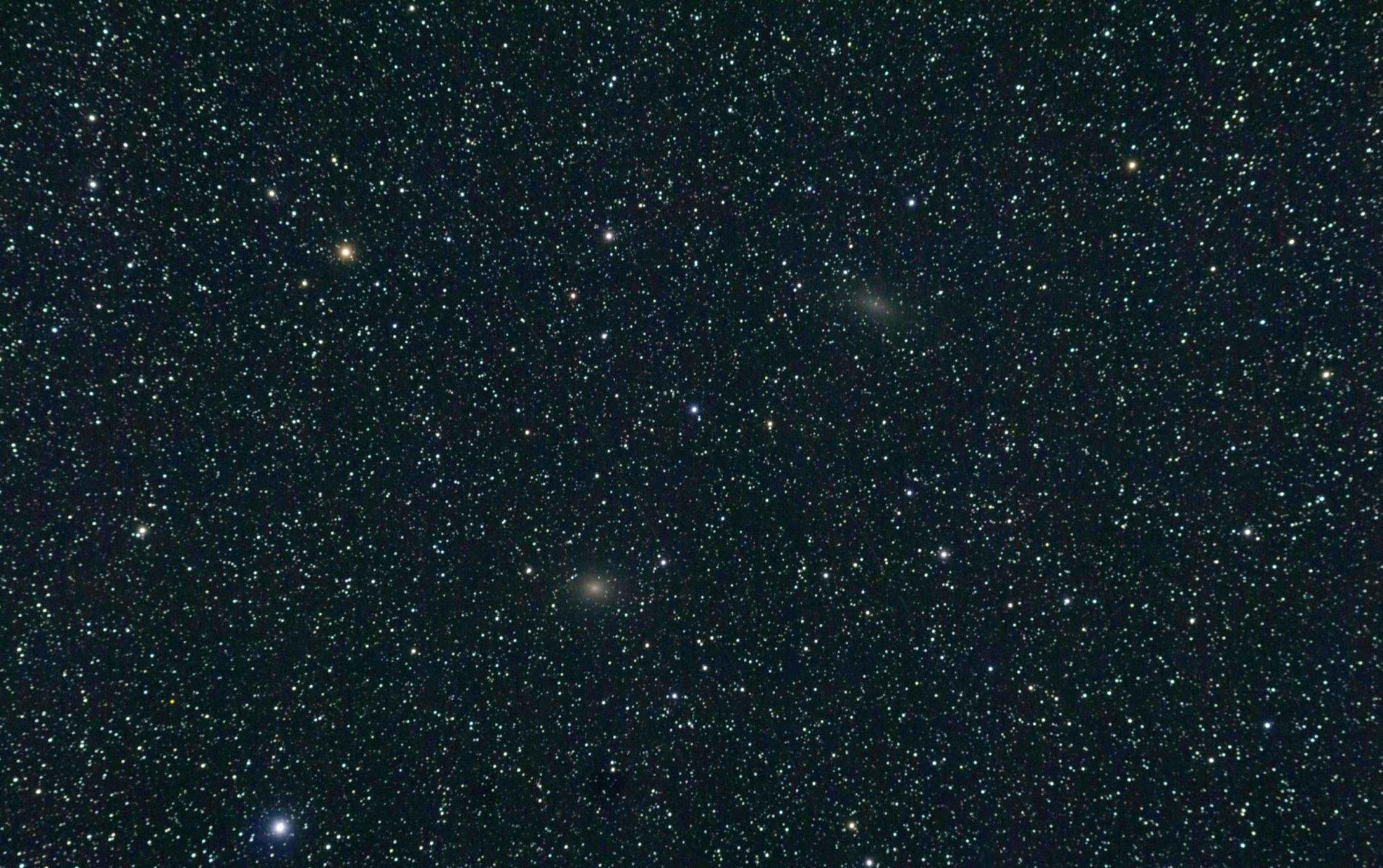 NGC147NGC185.jpg