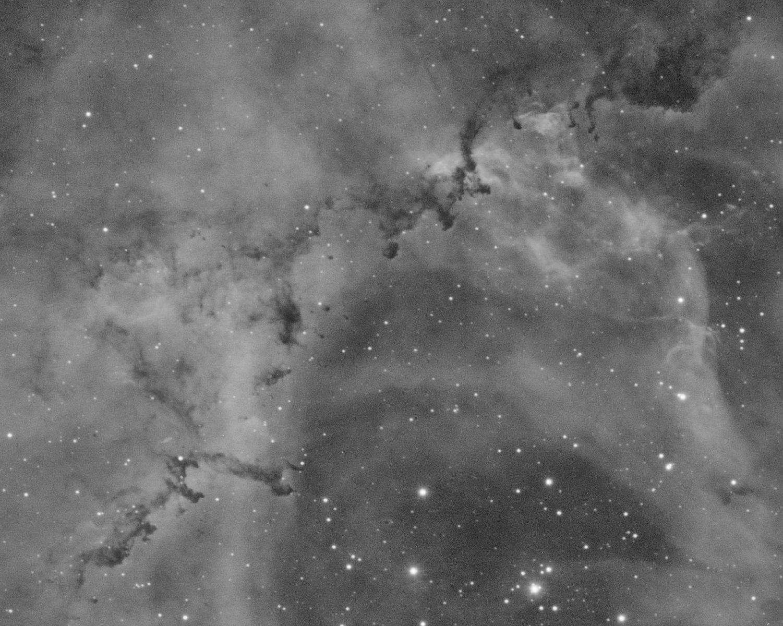NGC2238_Ha_PDS_1zu1_crop.jpg