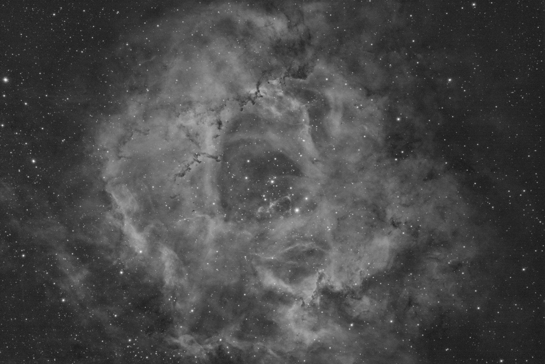NGC2238_Ha_PDS_web.jpg