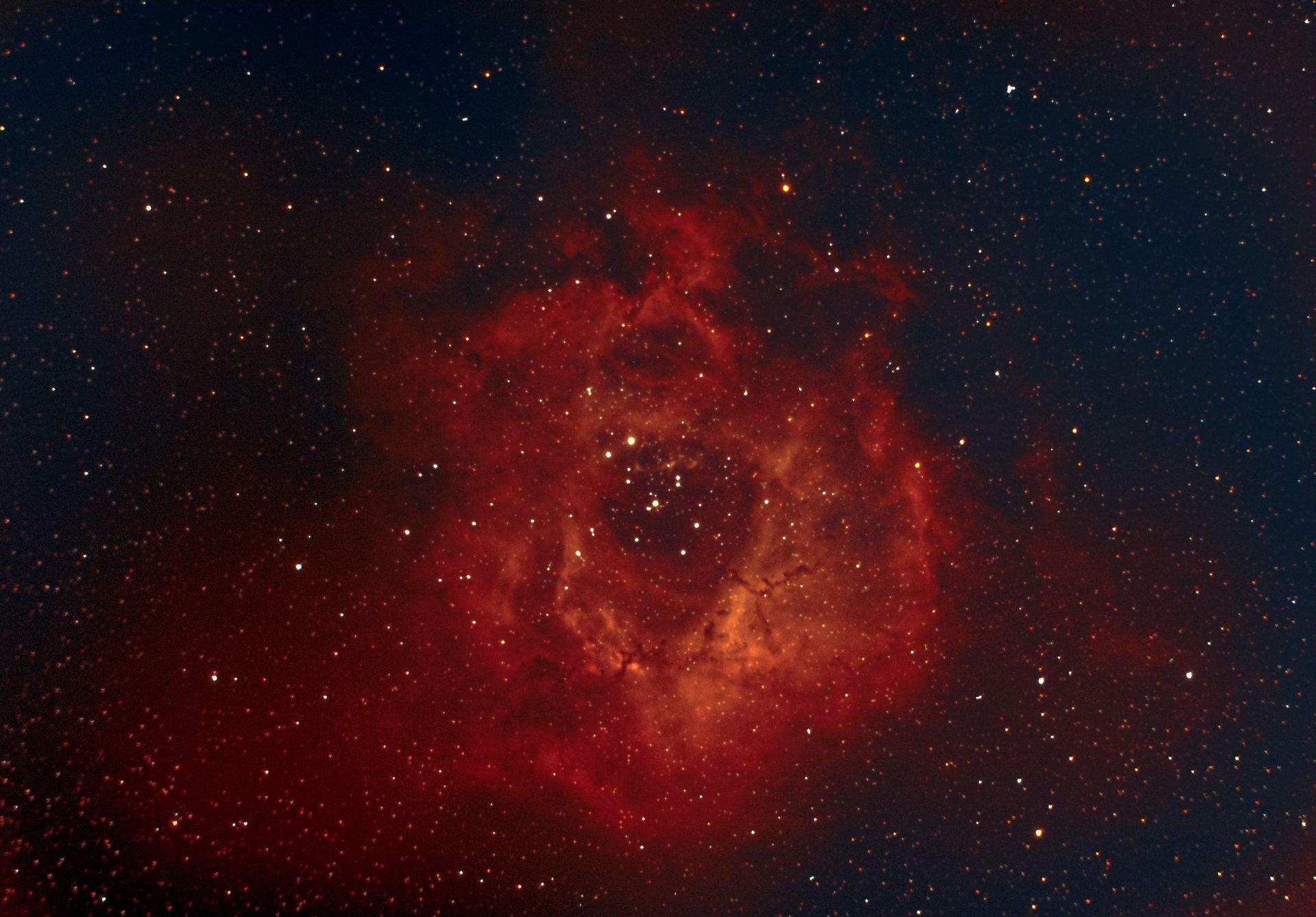 NGC2244_A.jpg