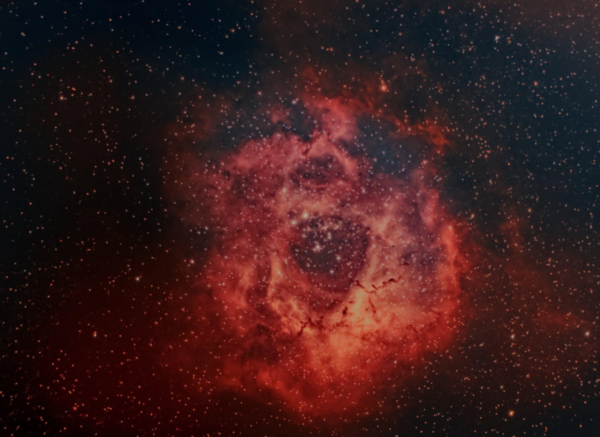 NGC2244_C.jpg