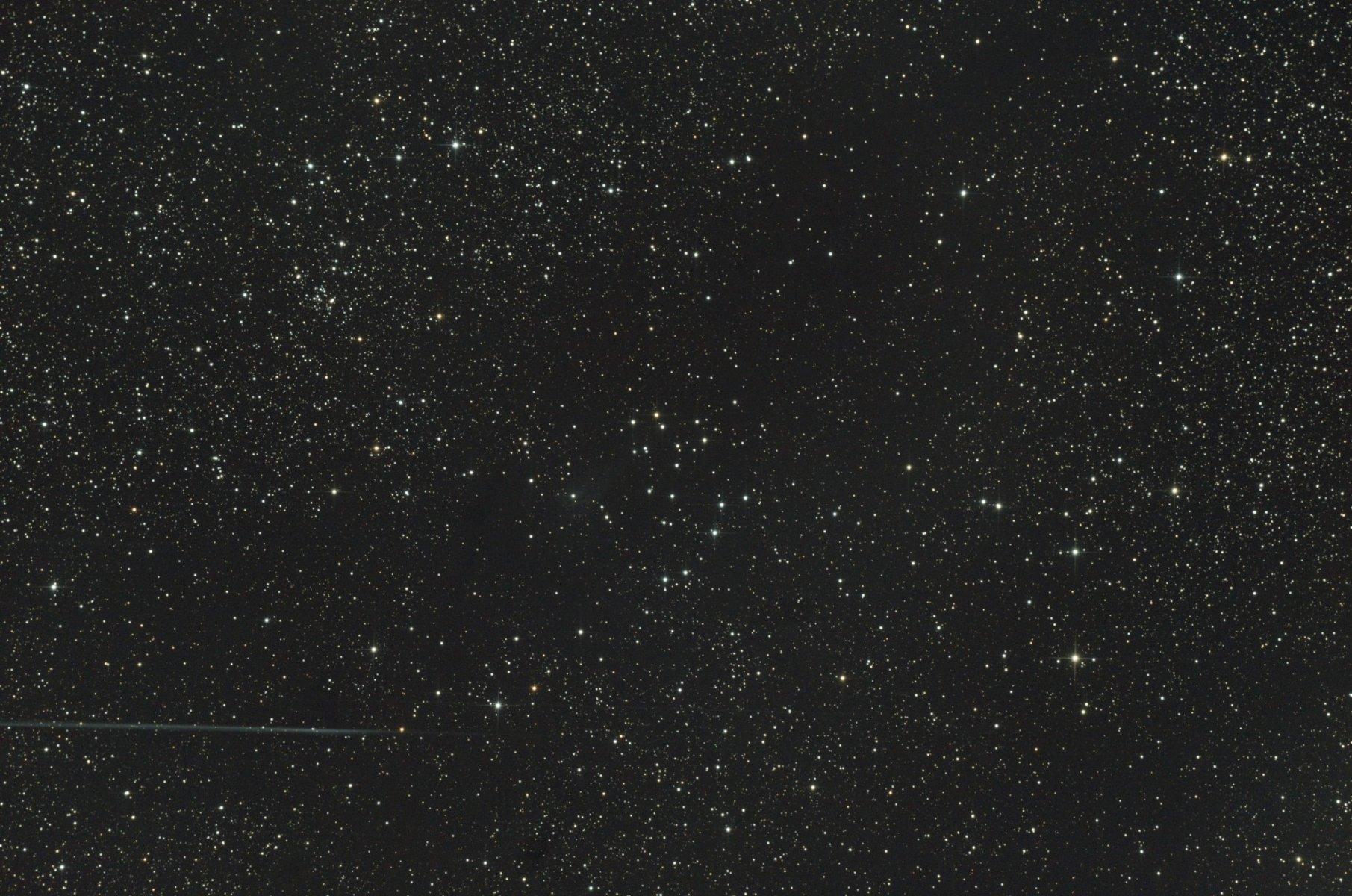 NGC225-Stack.jpg