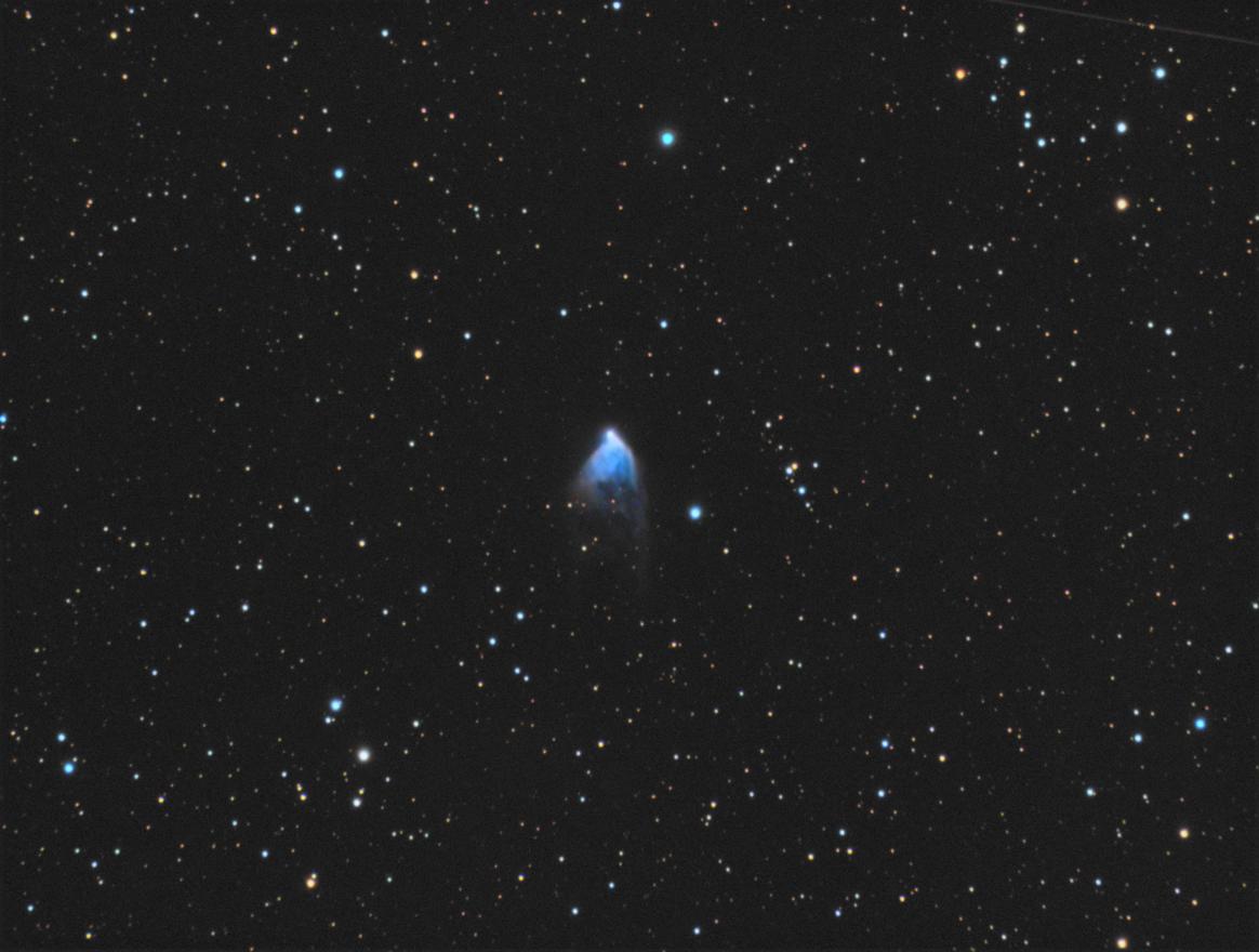 NGC2261_Dark_Flat_RGB_Align_RunMean_BG_pLRGB_gray.png