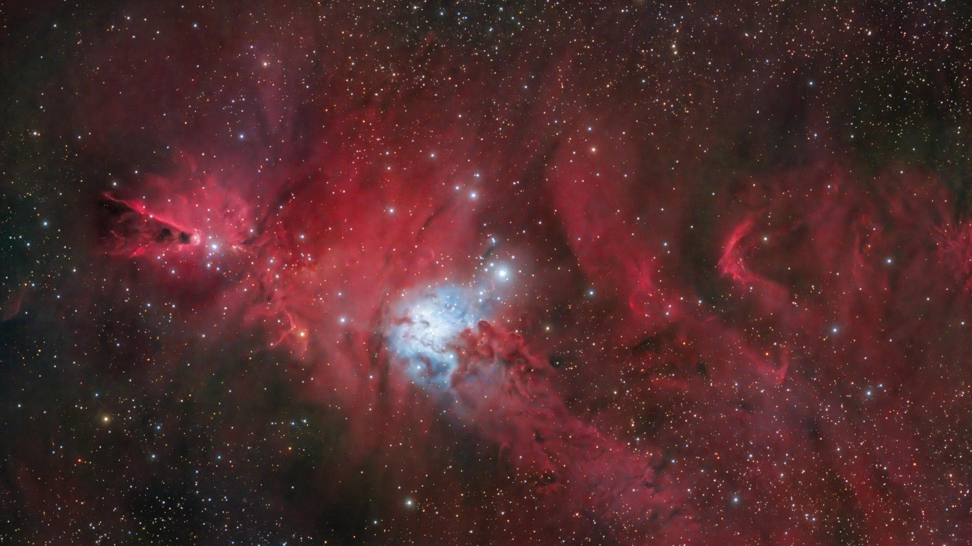 NGC2264_HaRGB_neu-Astronomie.de-3.jpg