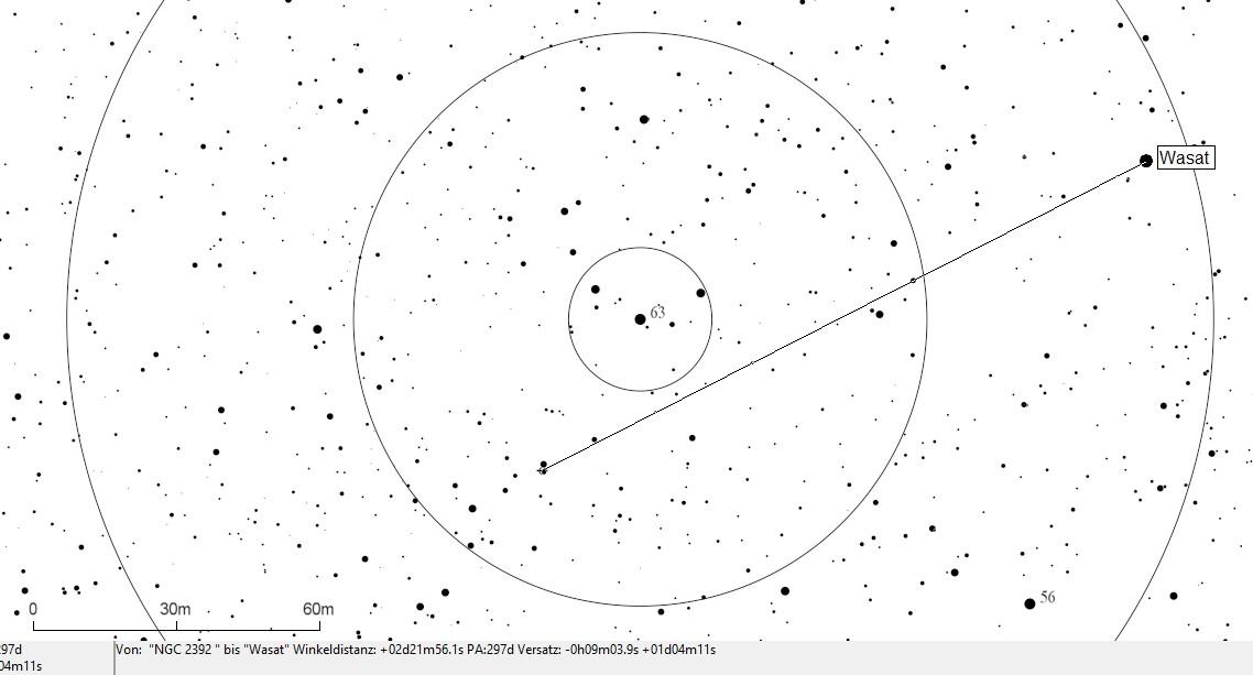 NGC2392.jpg