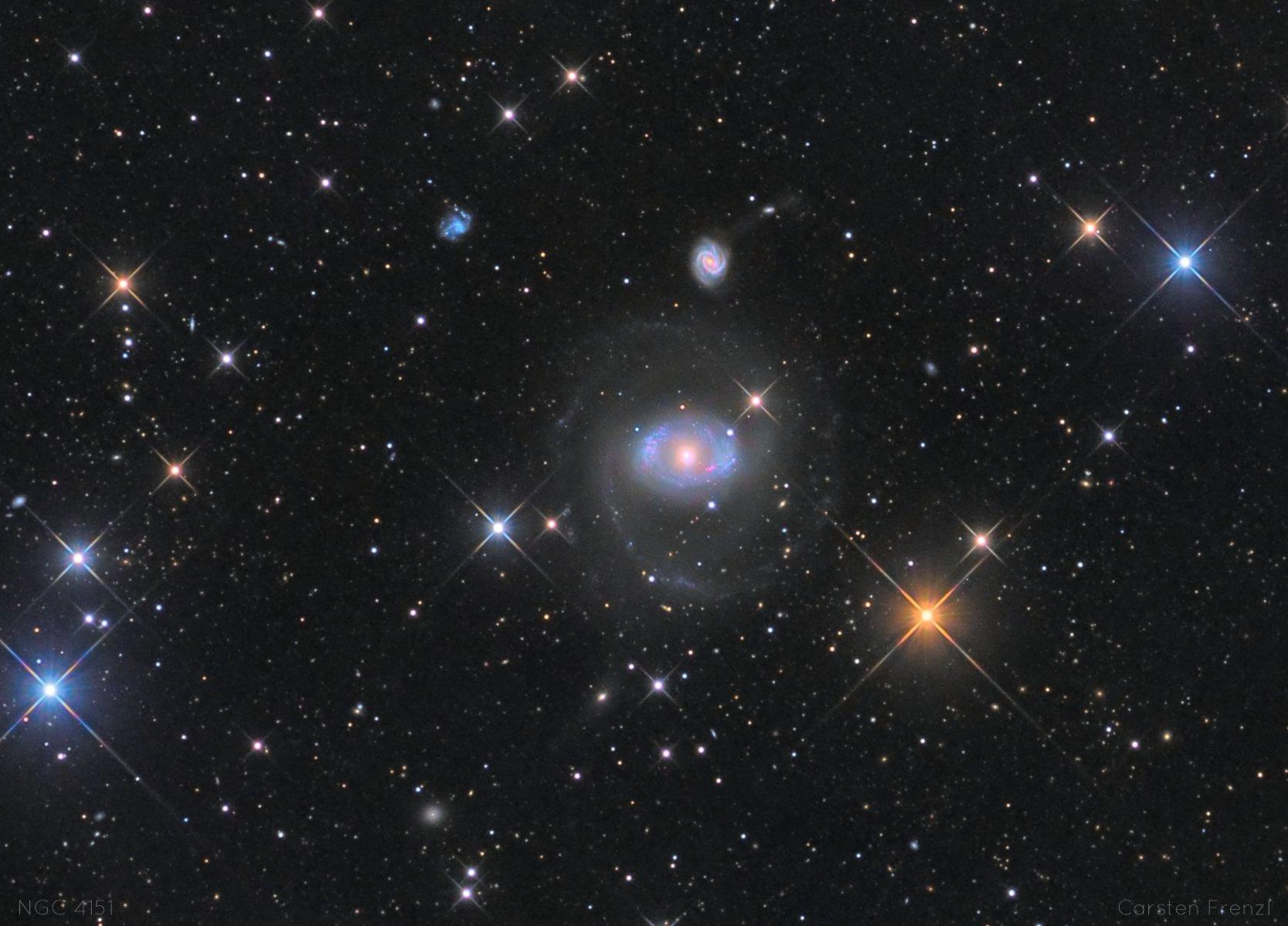 NGC4151_LRGB 1.jpg