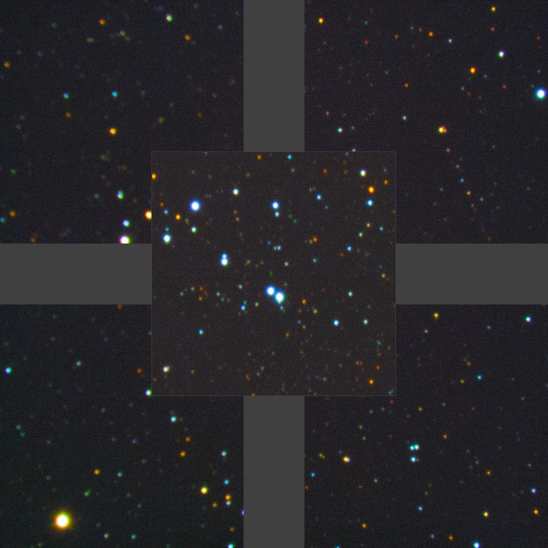 NGC6883_F8_5_EOS1000D_120s_800ASA_color_corners.JPG