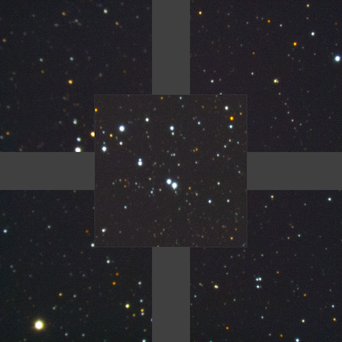 NGC6883_F8_5_EOS1000D_120s_800ASA_colorA_corners.JPG