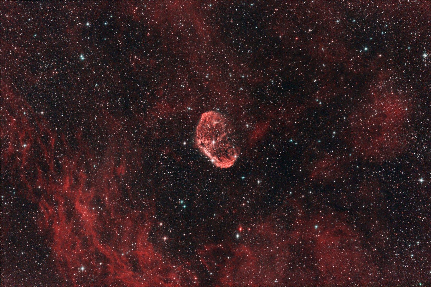 NGC6888_DRZ2X_PCC_DBE_HT_CT.jpg
