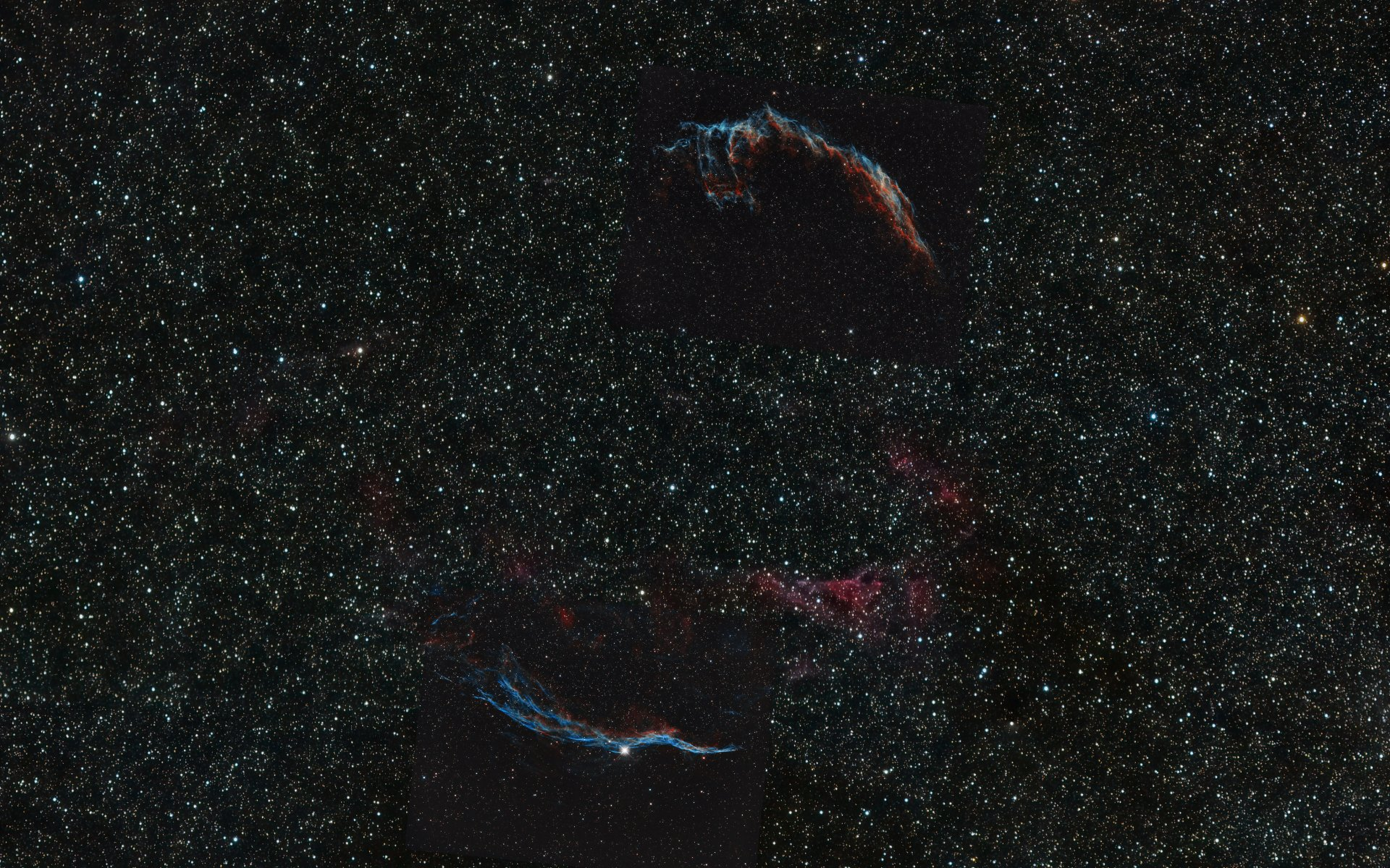 ngc6960_6992_180mm_combined_web.jpg