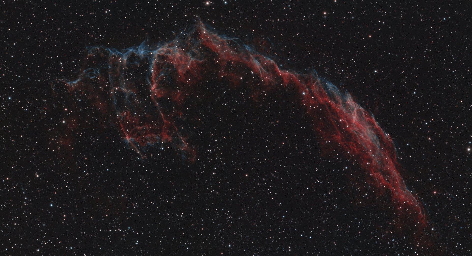 NGC6992b.jpg