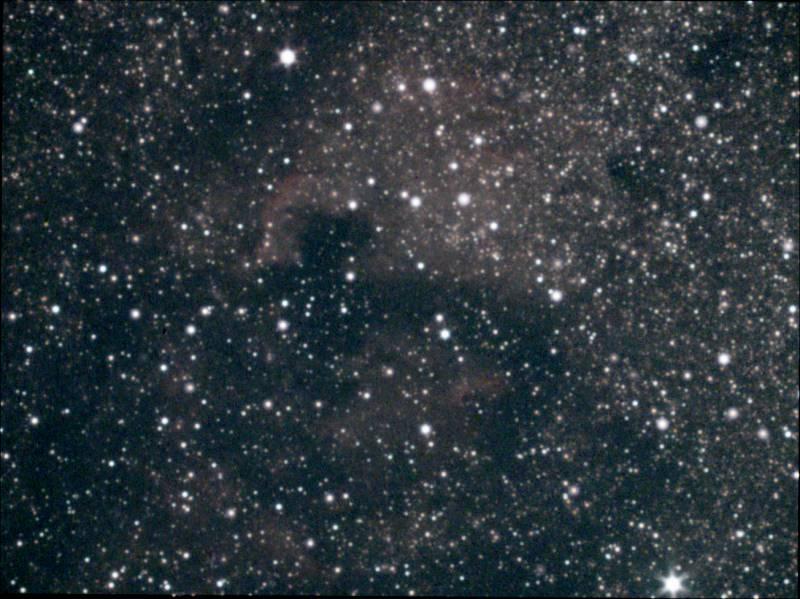 NGC7000 50mm UHC ASI224 34frames_544s.jpg