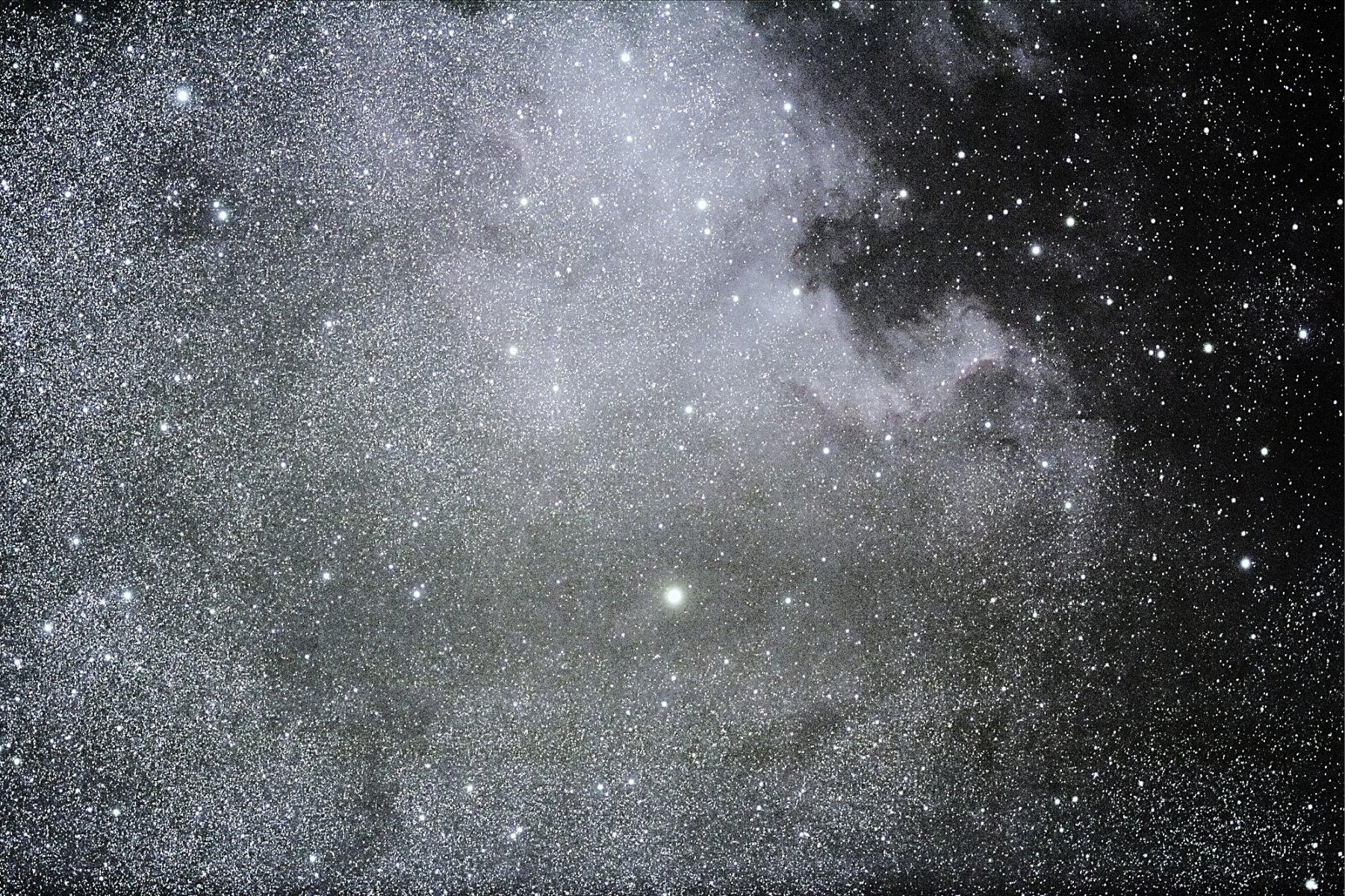 NGC7000-DSS-4-C1-V20 1.jpg