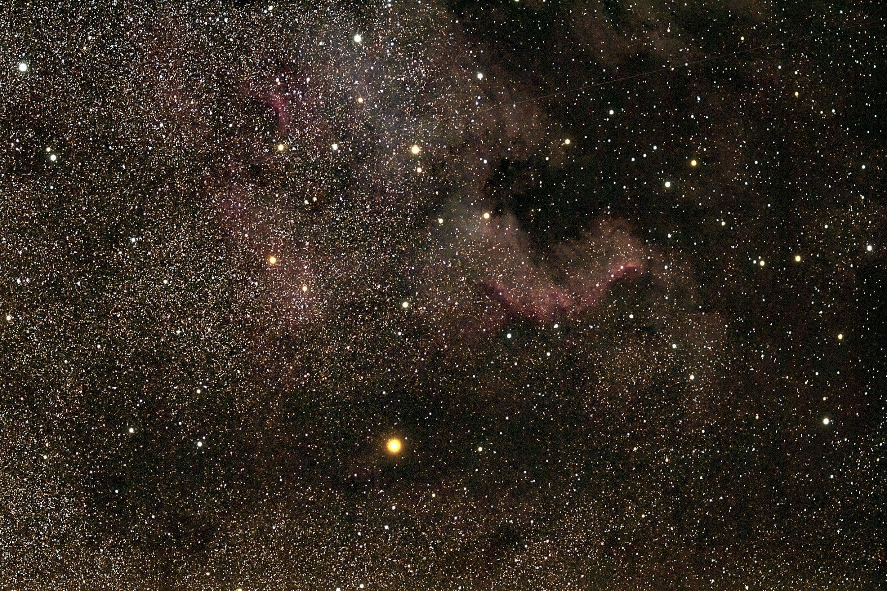 NGC7000-Seq-5-C1-V20.jpg