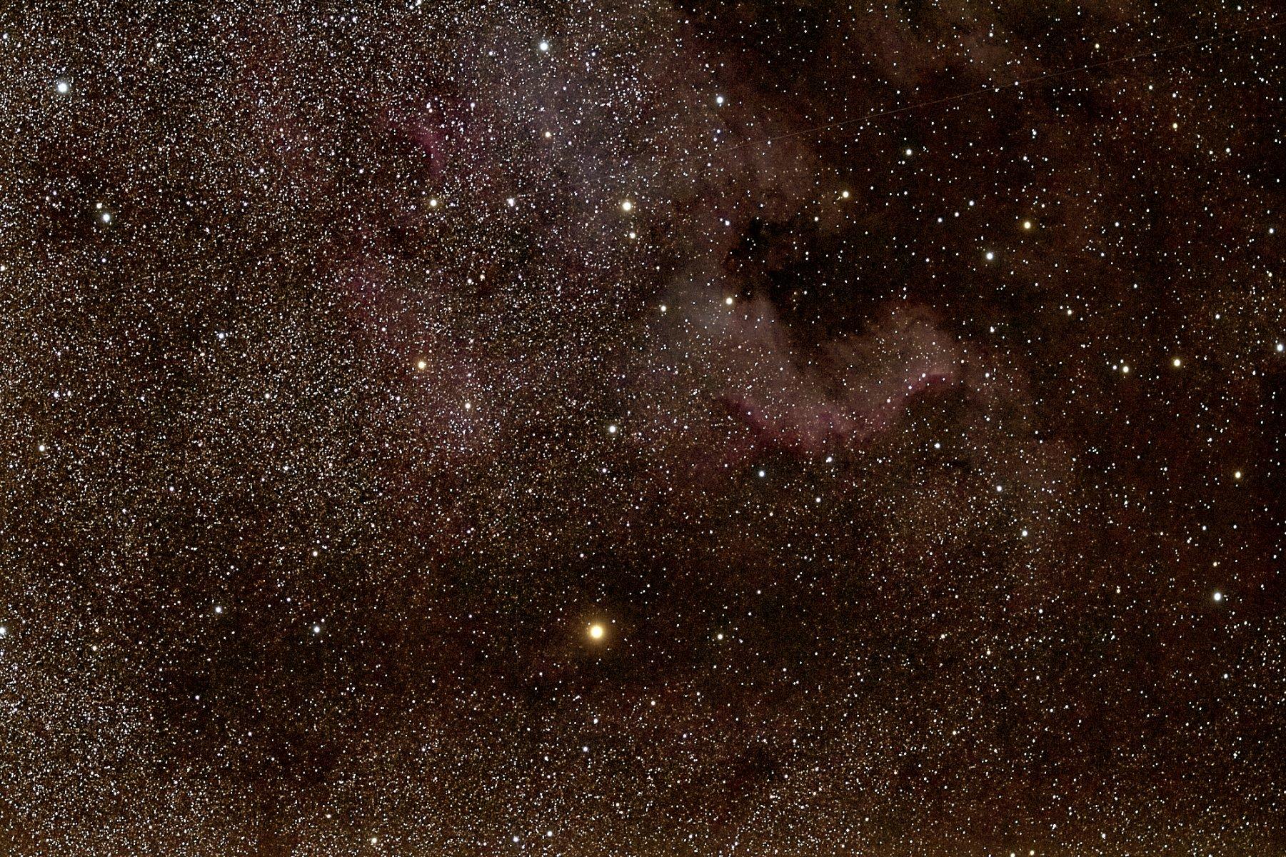 NGC7000-Seq-7-C1-V20.jpg