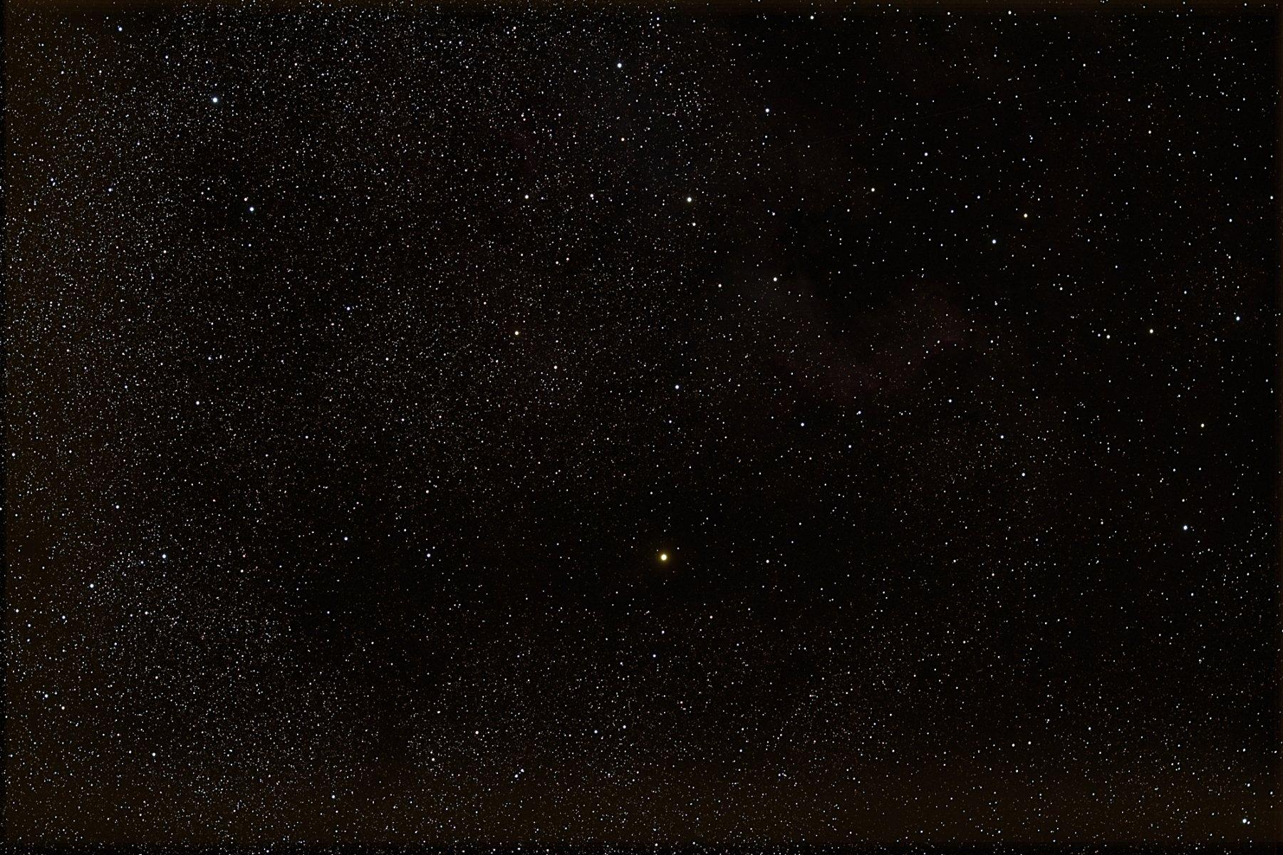 NGC7000-Seq-C1-V20.jpg