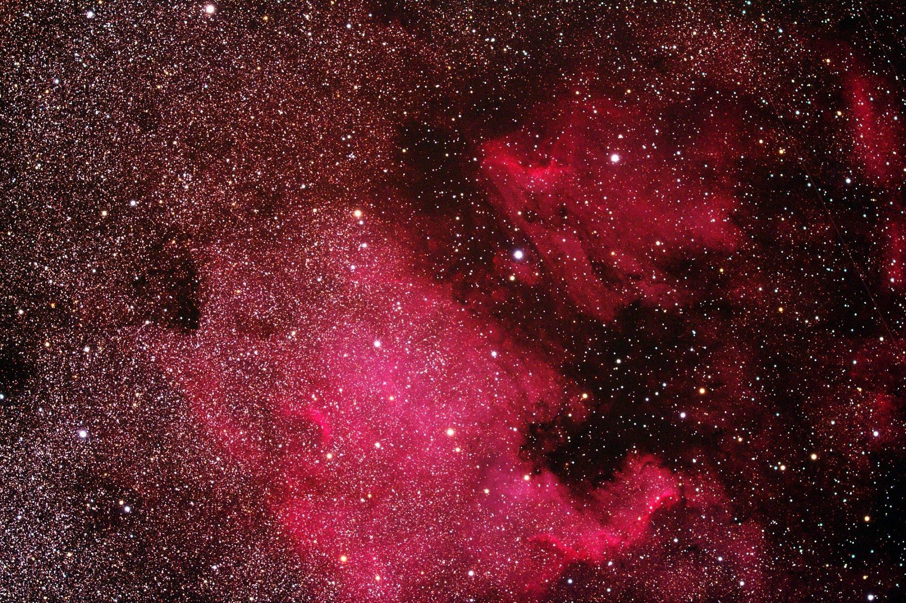 NGC7000-seq_fw1-C1-V20 1.jpg