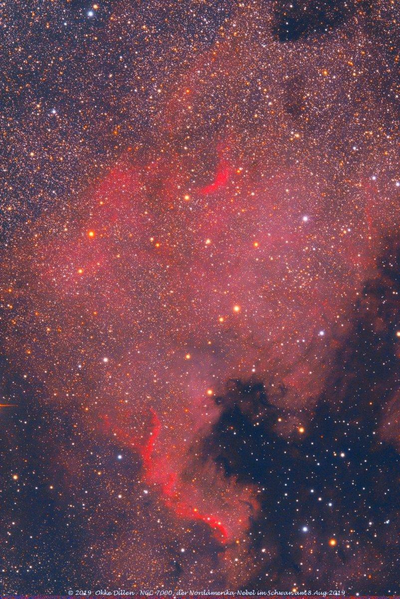 NGC7000_20190808_drz2_rgb_aclr_mskstr_hlvg60_acdnr_LRGBcmb_rngsel_colsat_fhdpp_fc.jpg