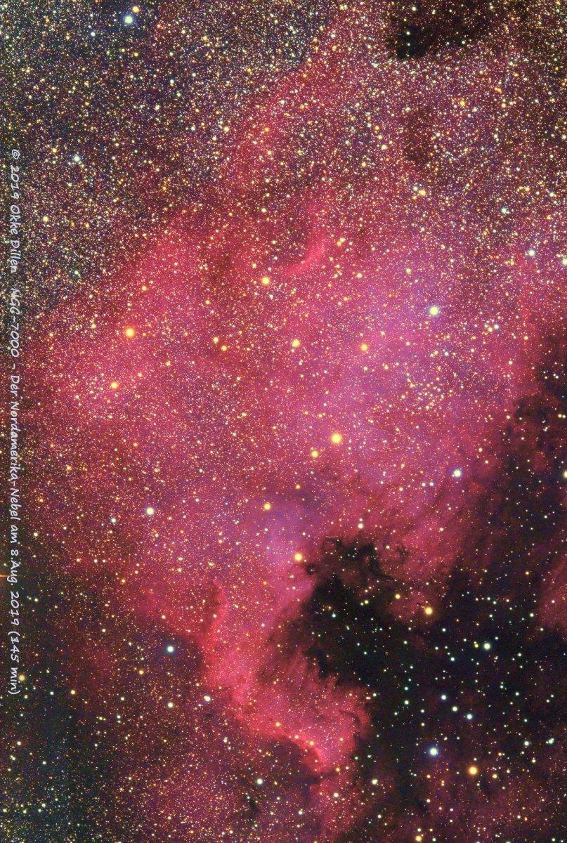 NGC7000_20190808_drz2_rgbwk_aclr_hsttrns2_acdnr_crvtrns_deconv_colsat_fhd_fcrp.jpg