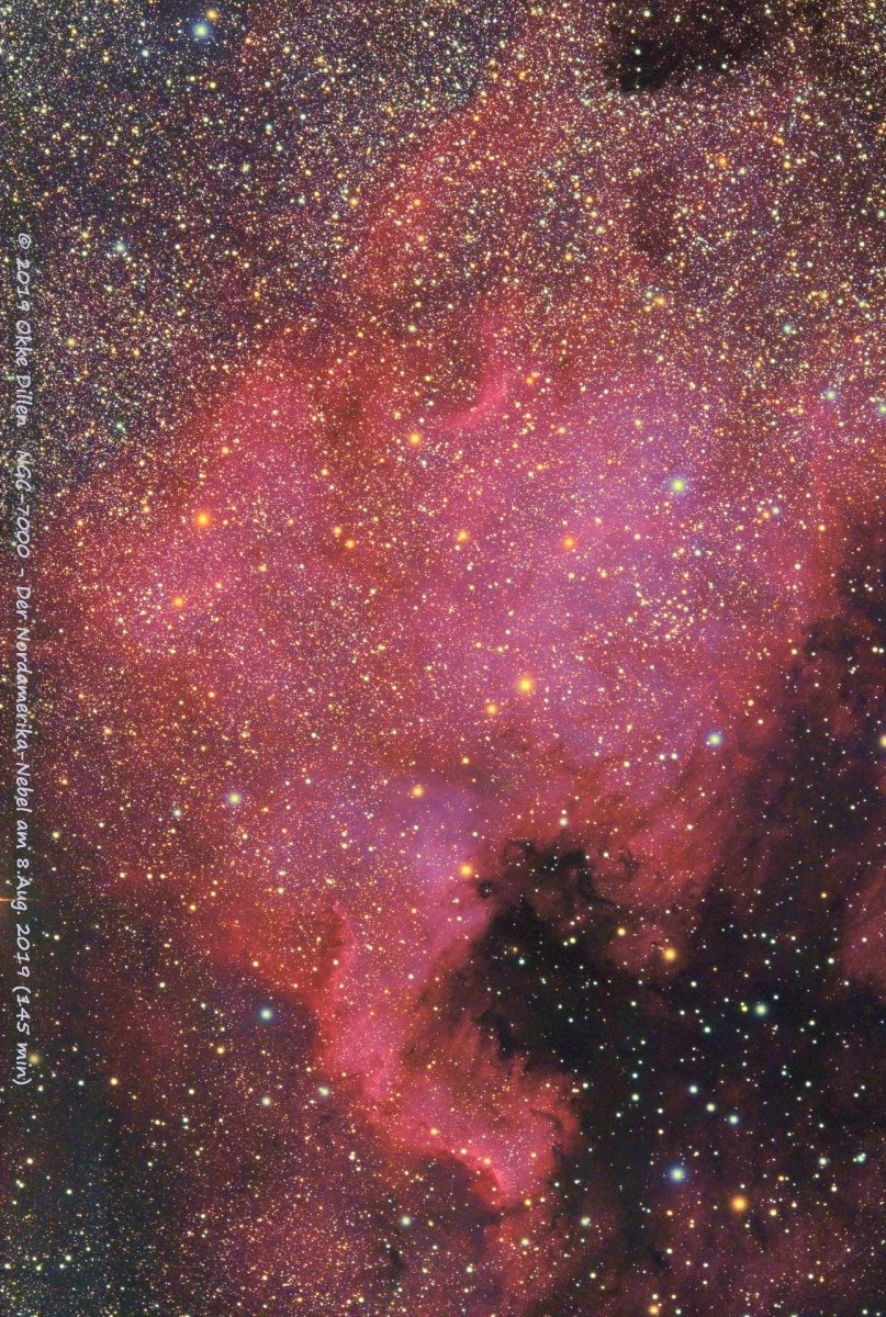 NGC7000_20190808_drz2_rgbwk_aclr_hsttrns2_acdnr_crvtrns_deconv_colsat_mphtrns_ctr_fhd_fcrp.jpg