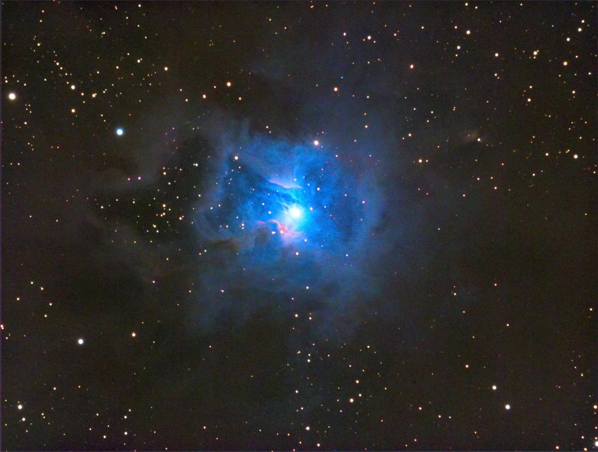 NGC7023_Dark_Flat_RGB_Align_RunMean_BG1_pLRGB_usm.png