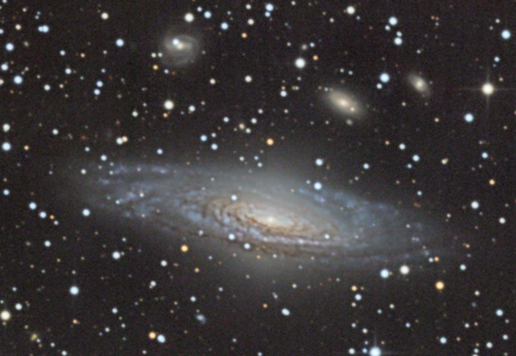 NGC7331-BIN1.jpg