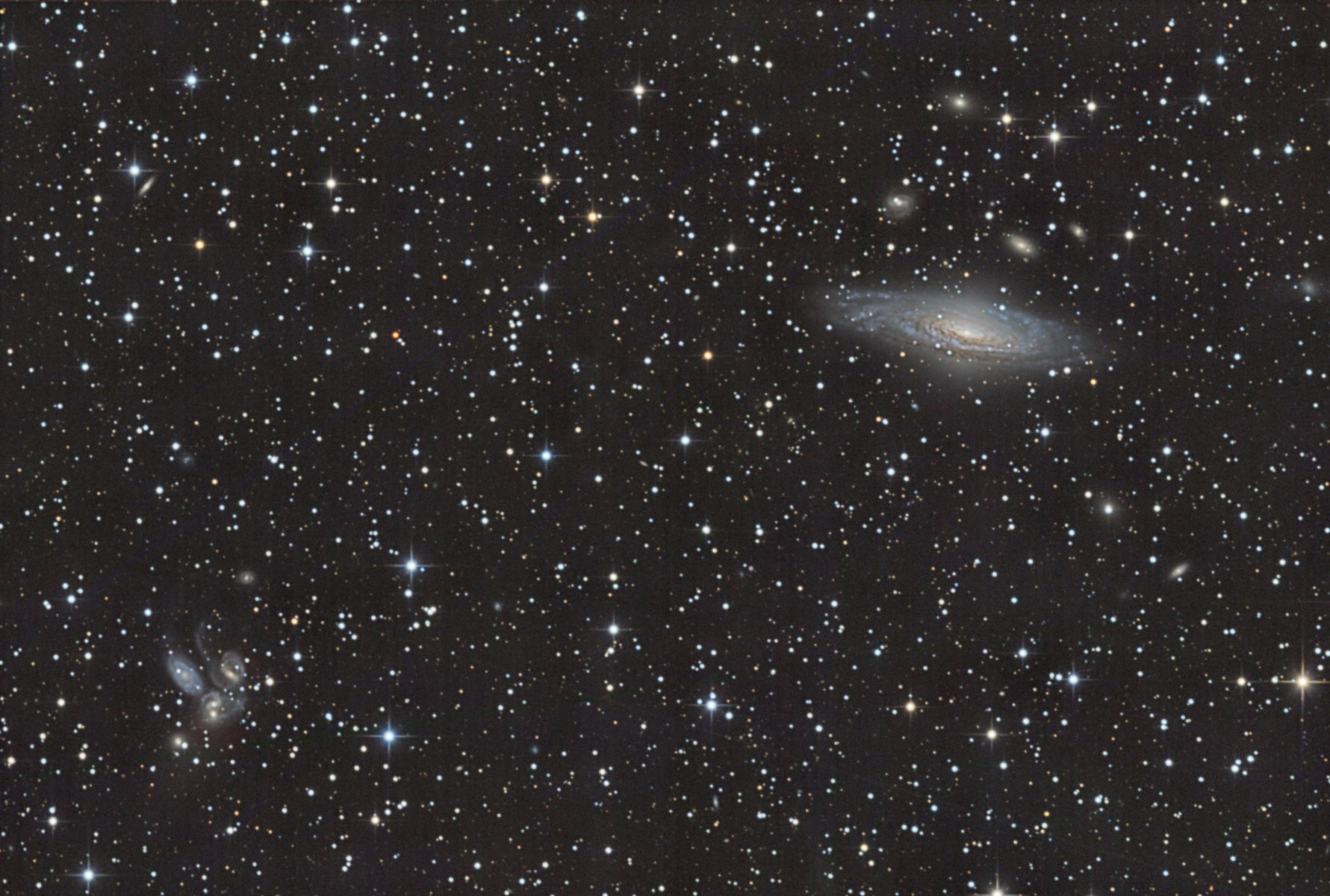 NGC7331-LRGB-PI-PS-BIN2.jpg