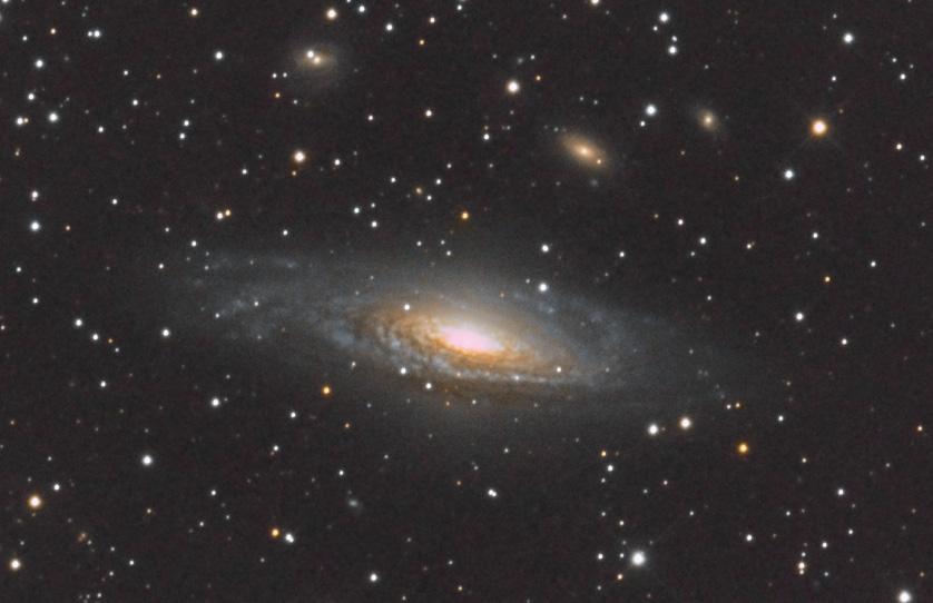 NGC7331_crop2.jpg