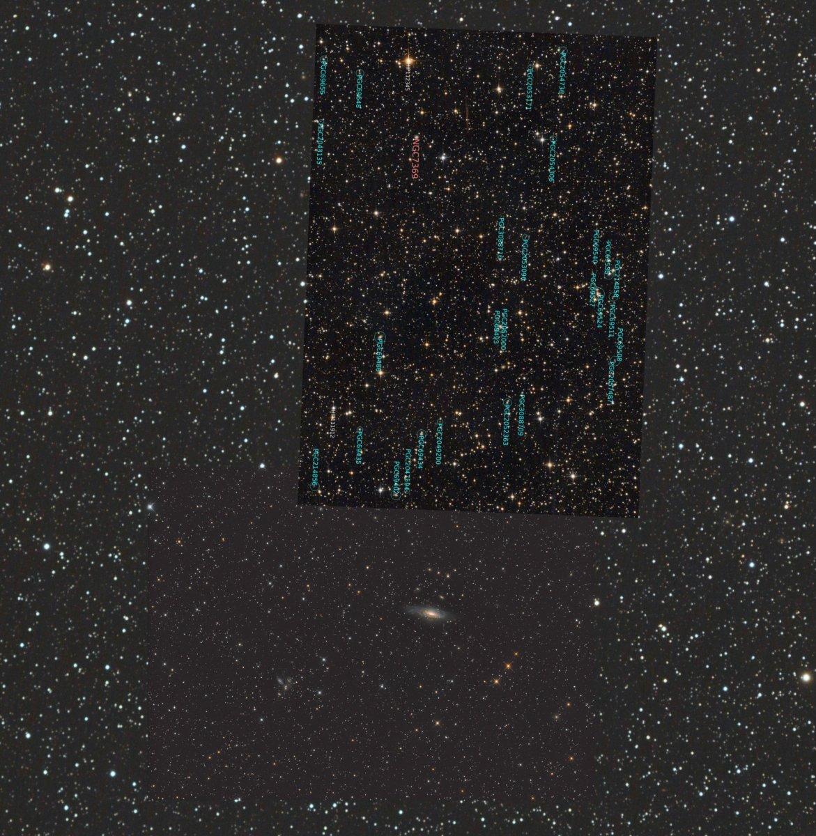 NGC7331_pmneodoc_crop.jpg