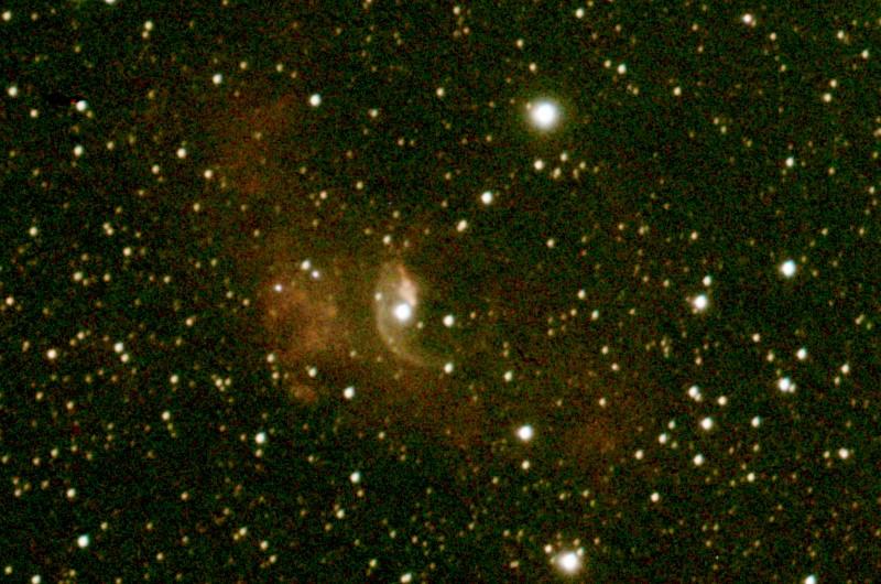 NGC7365Bubble olifASI224UHC_44frames_352s.jpg