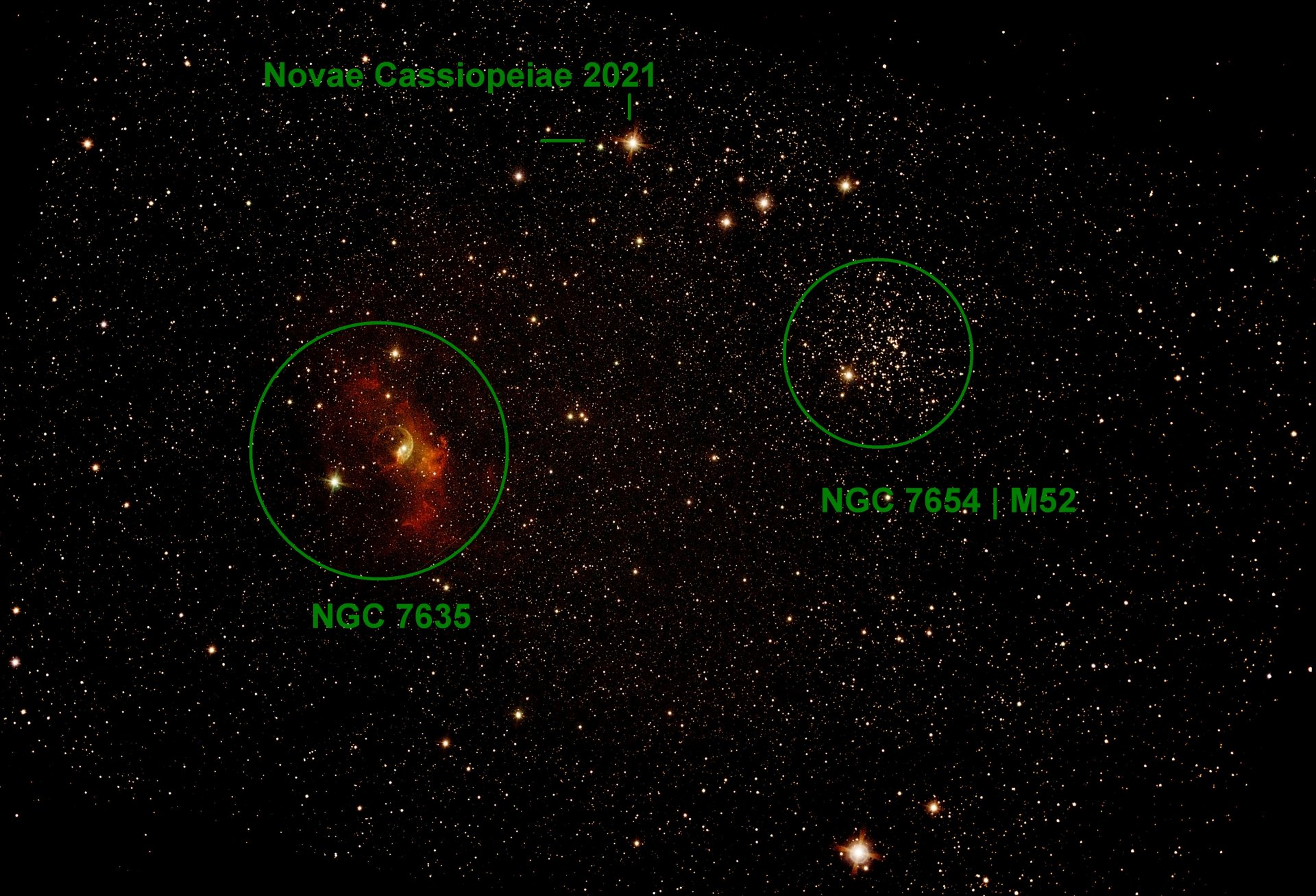 NGC7635_ALL_ANNO_Stack_156frames_1248s.jpg