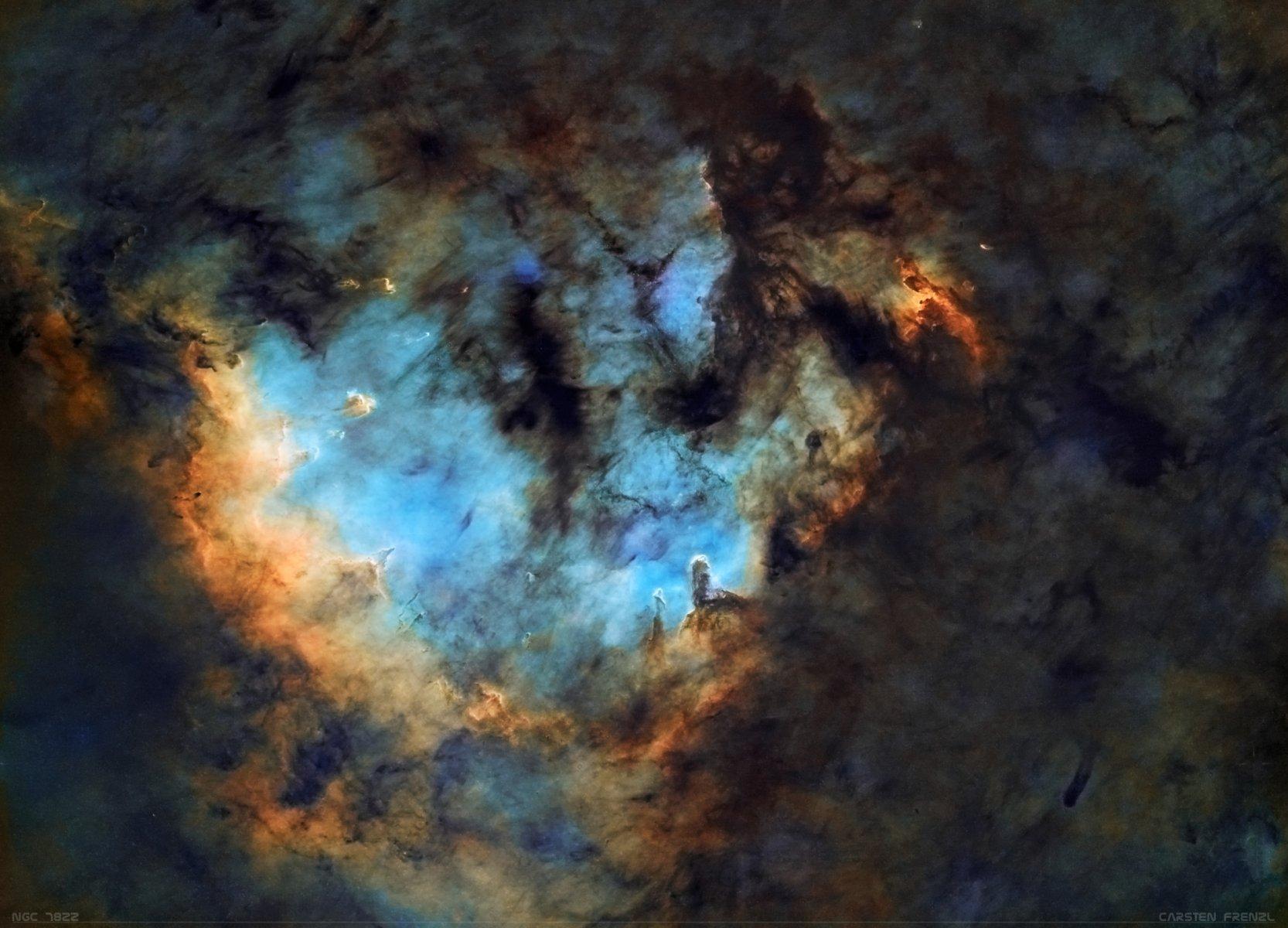 NGC7822_Starless.jpg