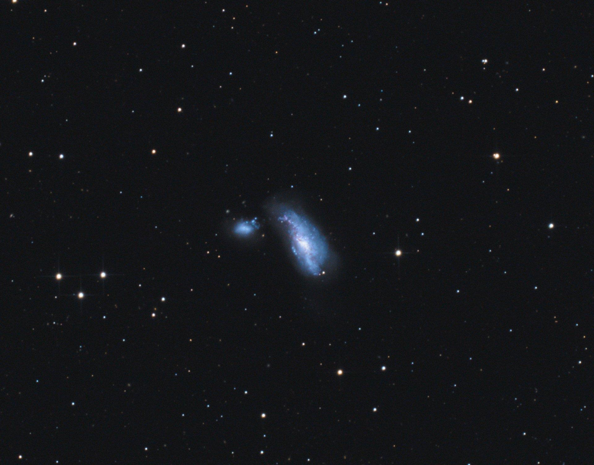 NGC_4485_90.jpg
