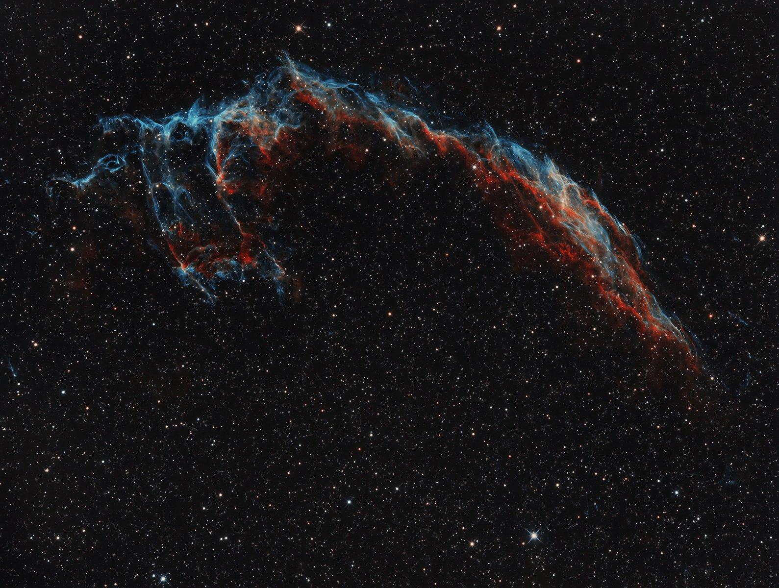 NGC_6992_BCSHO-denoise-klein.jpg