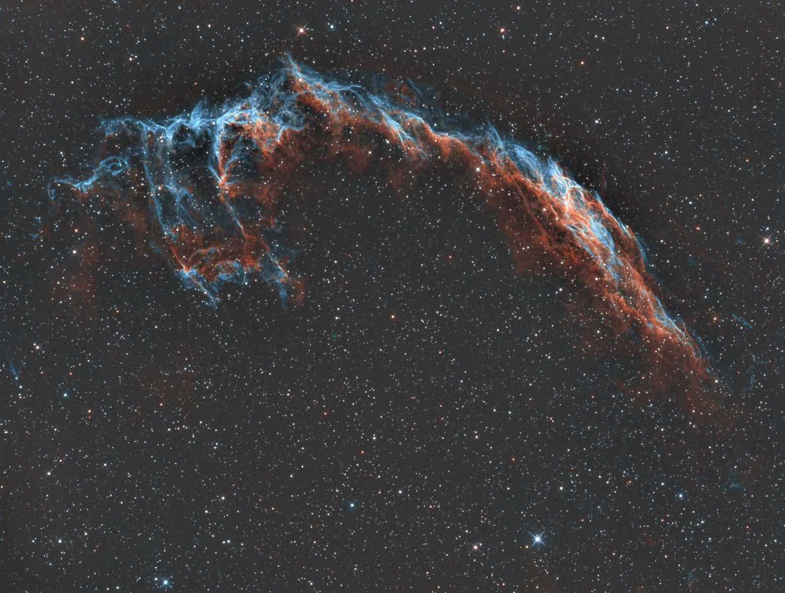 NGC_6992_BCSHO_2_web.jpg