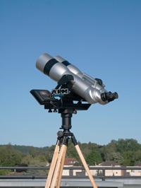 Nightstar-Bino-APM-Montierung.jpg