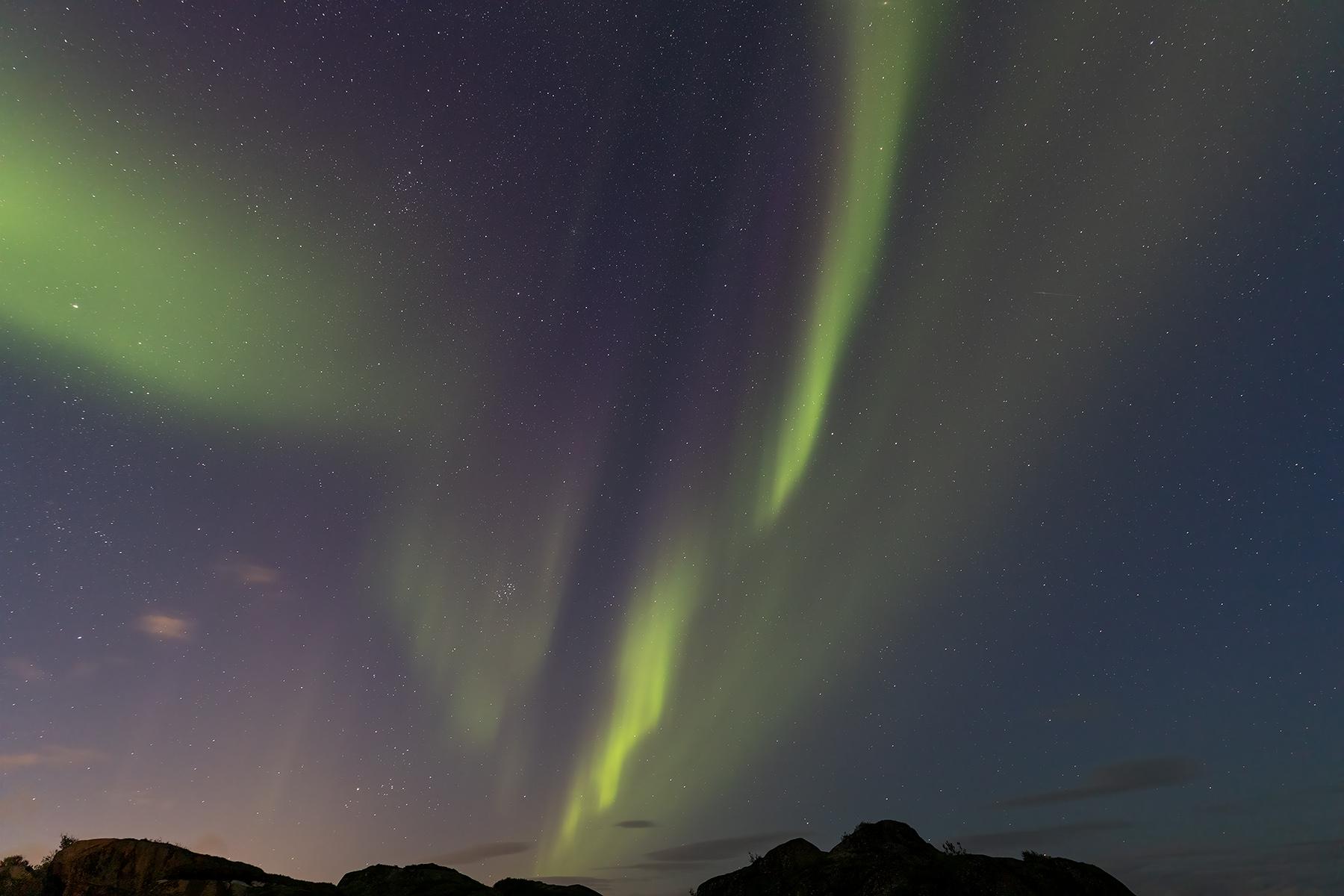 Nordlichter-Lofoten-1.jpg