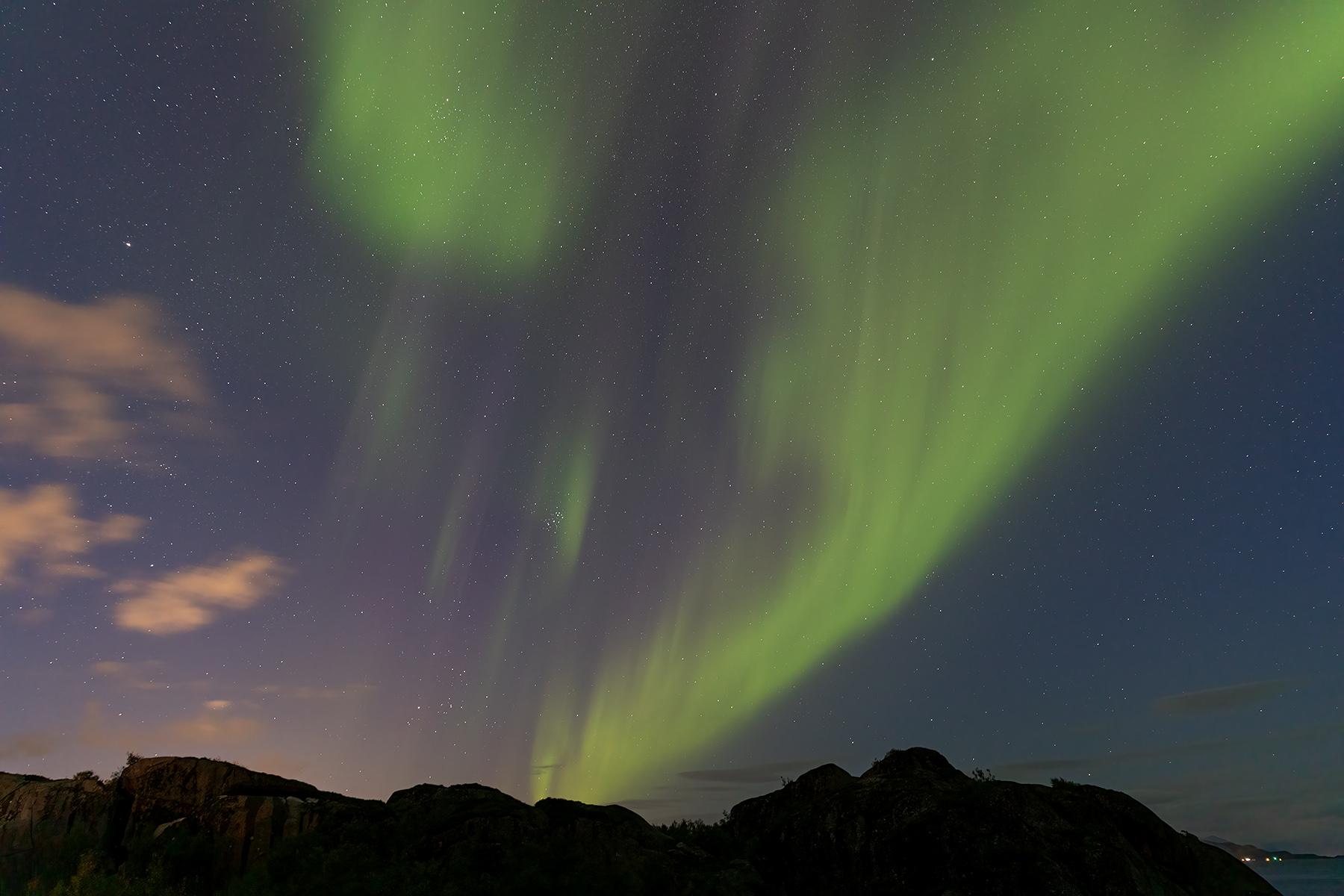 Nordlichter-Lofoten-2.jpg