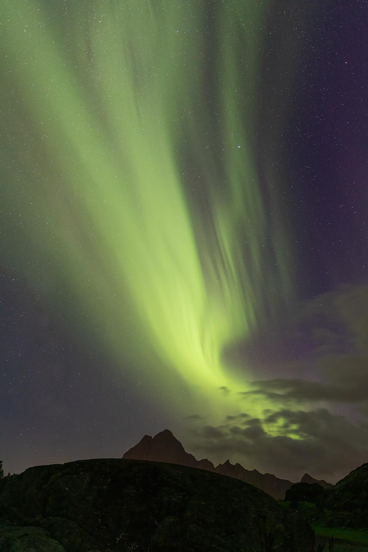 Nordlichter-Lofoten-3.jpg