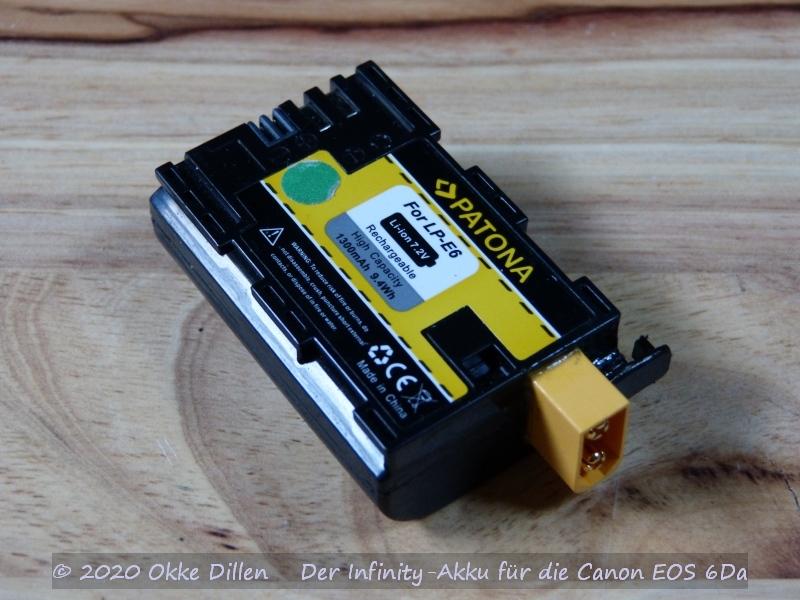 Okkes_Infinity_Akku_EOS6D_800_fc3.jpg