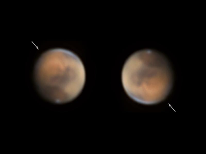 Olympus Mons 17.56h MEZ.png