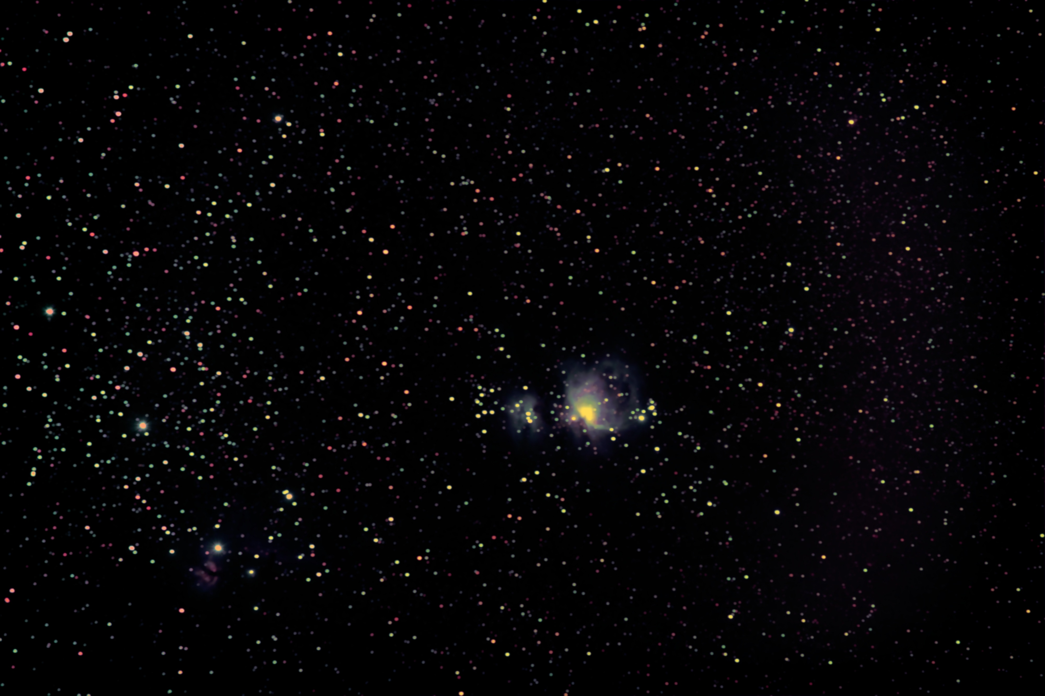Orion 17.11.jpg