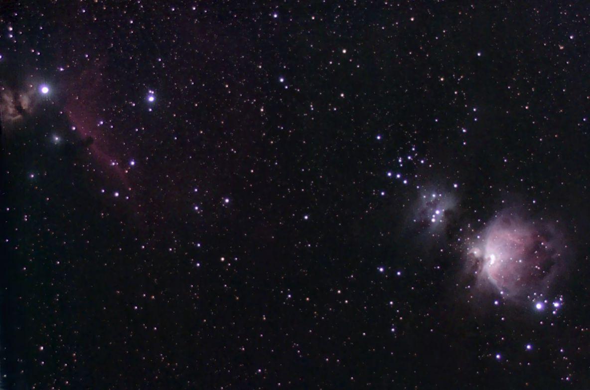 Orion-240217-55mmc.jpg