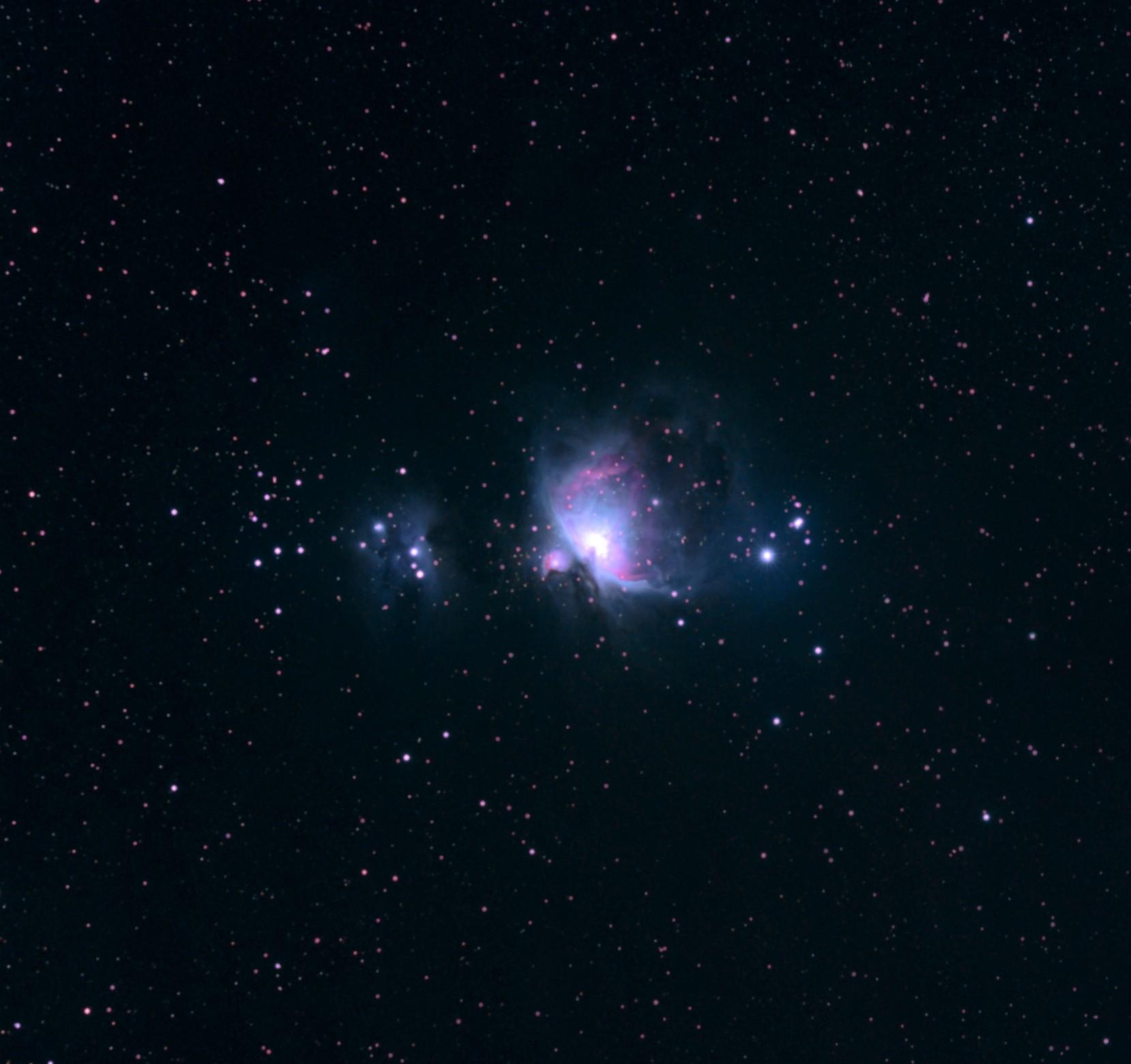 Orion - Kopie.jpg