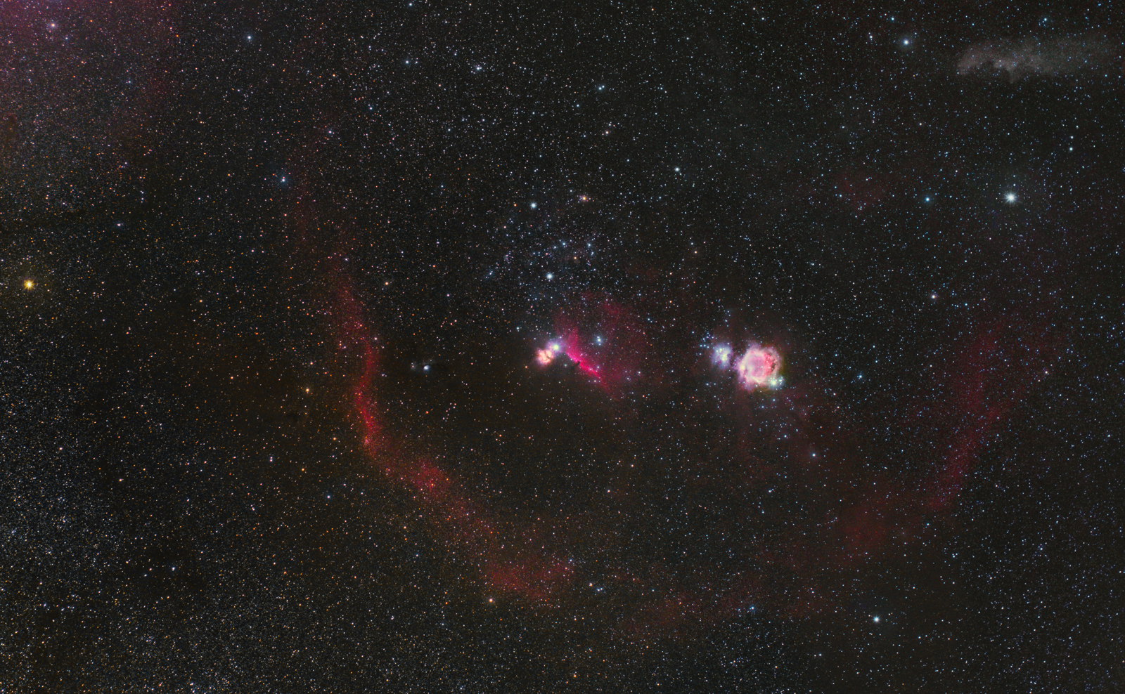 Orion-lpc-cbg3-2.jpg