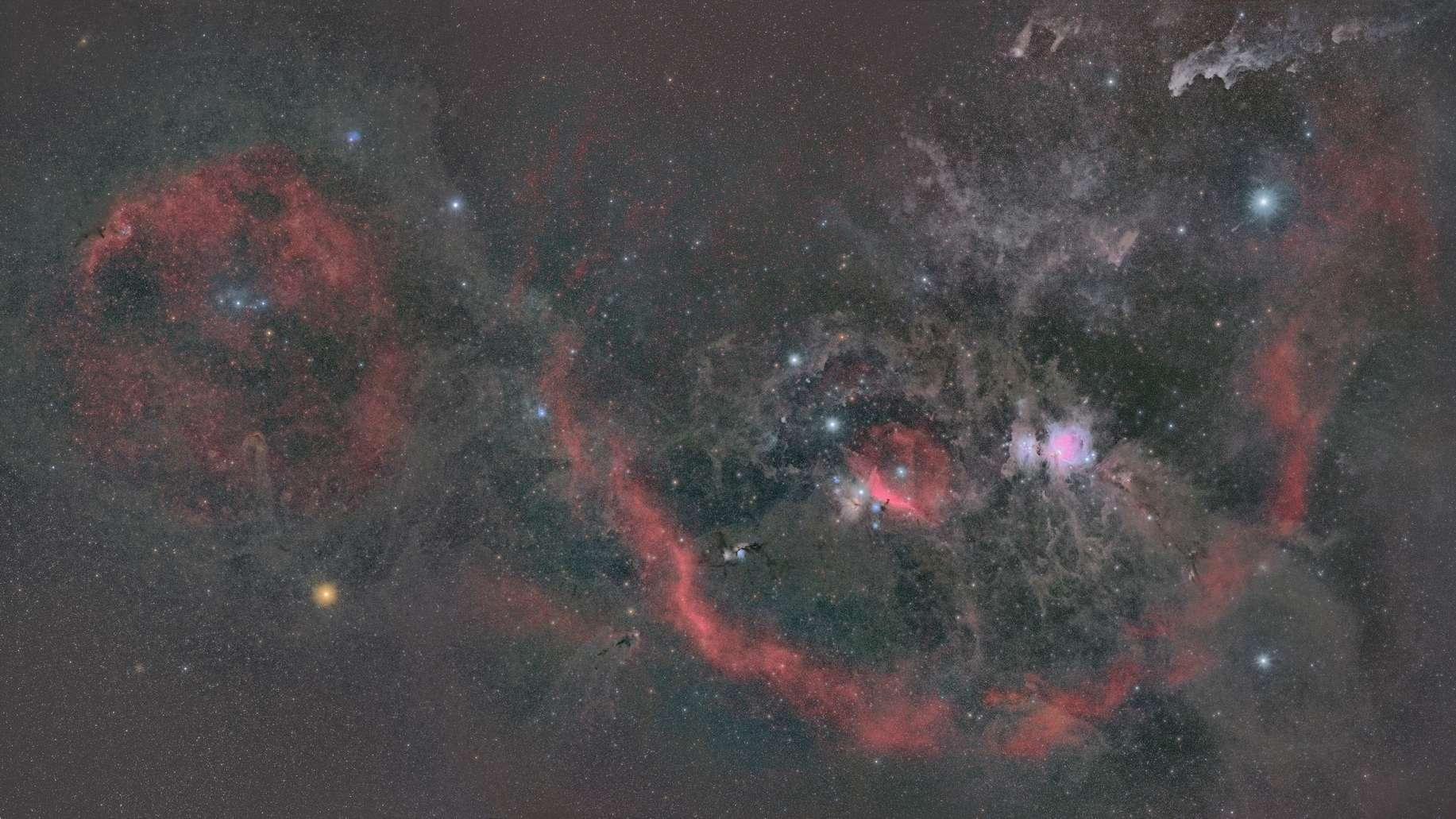 Orion_k.jpg