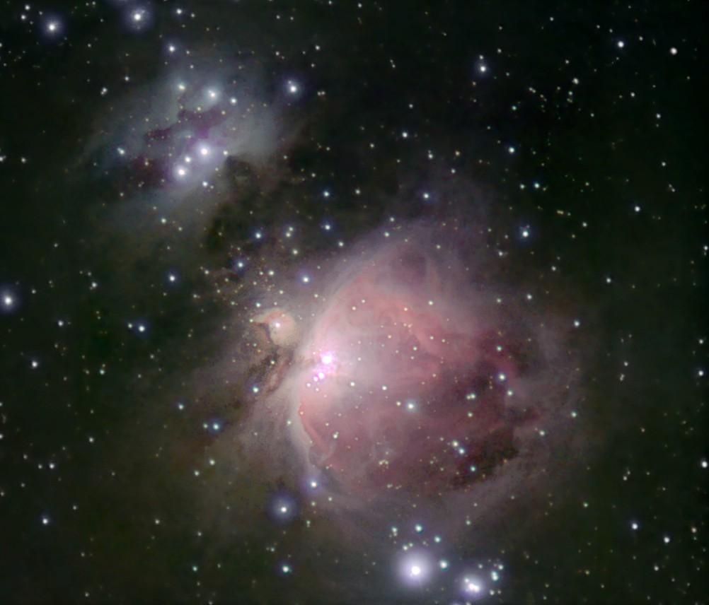 Orionnebel-727x15Sekw-neu-c.jpg