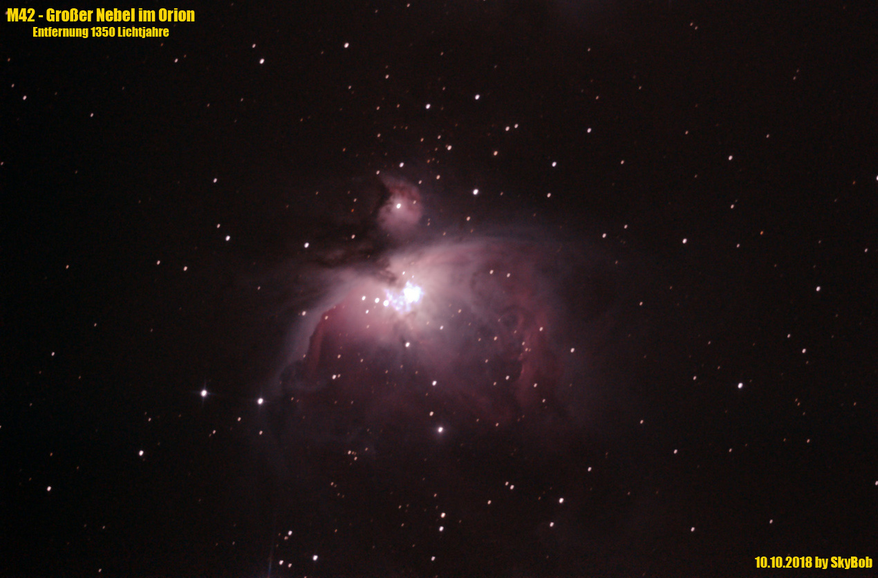 OrionNebel.jpg