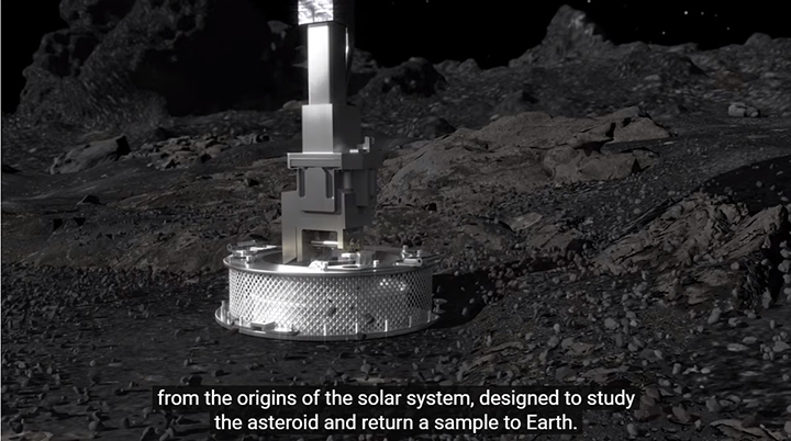OSIRIS-REx sample return mission.jpg